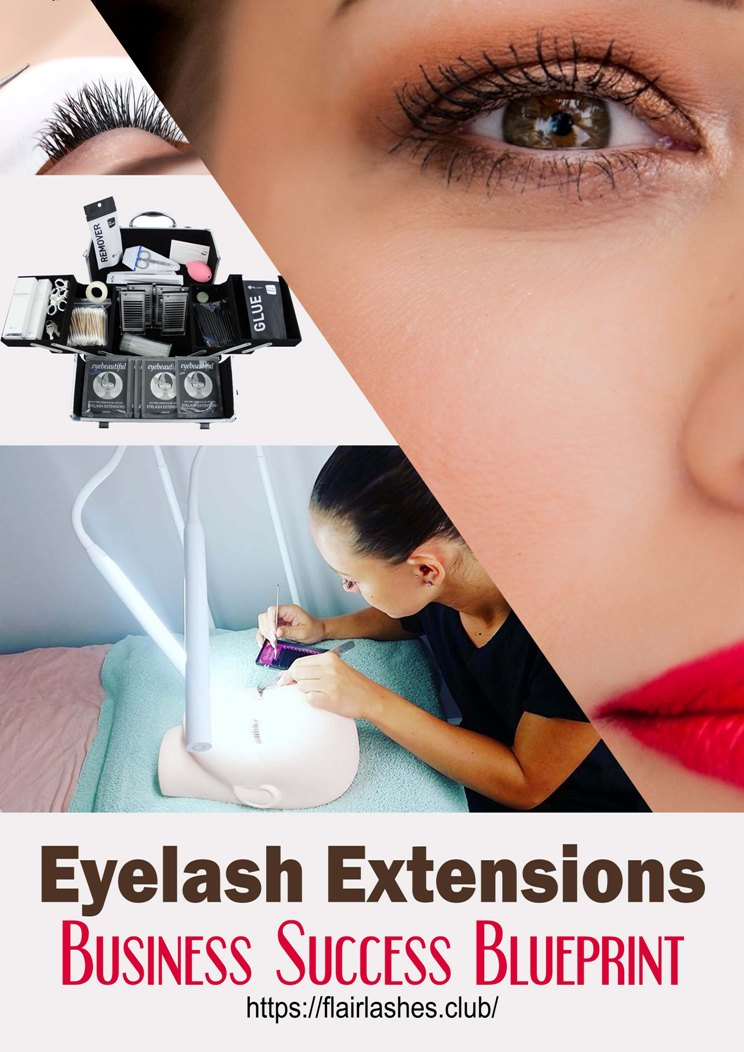 Eyelash-Extensions-Blueprint-cover-resize.jpg